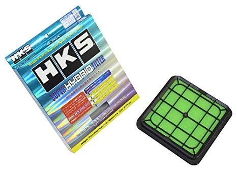 Wkładka HKS Super Hybrid 70017-AF001 - GRUBYGARAGE - Sklep Tuningowy